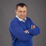 Дмитрий Шамко