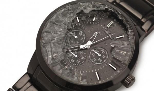 24013726-watch-630x430