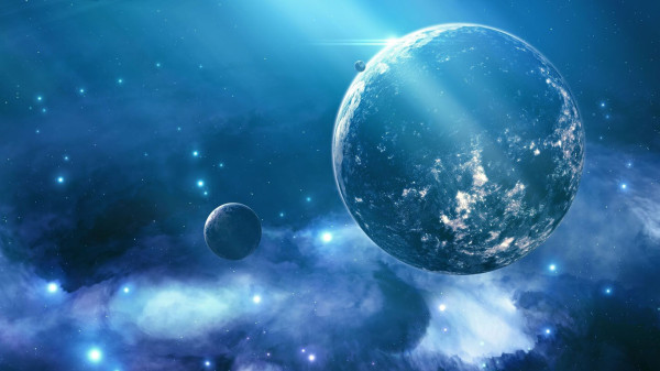 space-wallpaper-1366x768