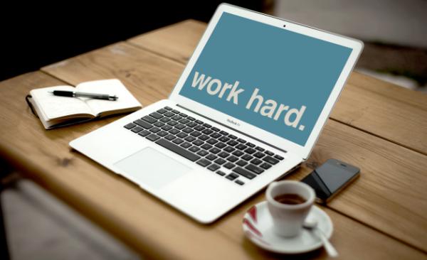 work-hard_revolver-lab-630x418