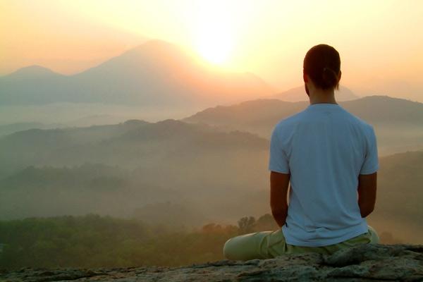 Медитация: что это, зачем и как?