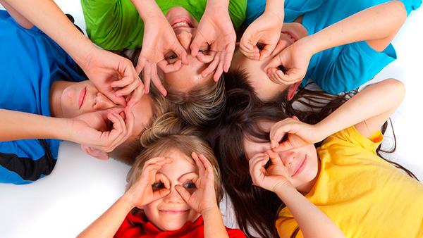 Почему вовлечение детей в маркетинг полезно?