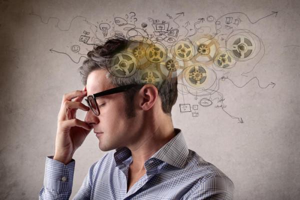 психология потребителя