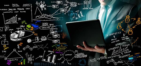 Три простых техники увеличения продаж в бизнесе