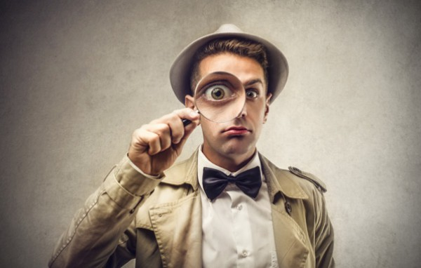 10 советов, как раскусить лжеца