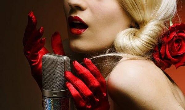 10 советов, как распознать лжеца по голосу