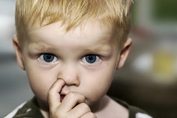 10 советов, как распознать лжеца по жестам