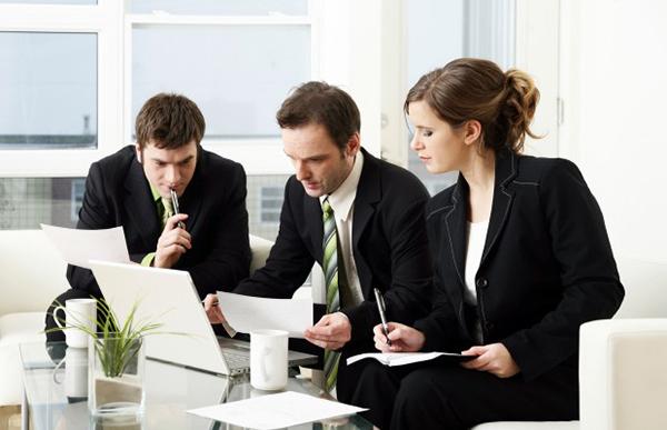 личные отношения с клиентом