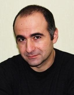 Денис Бугулов
