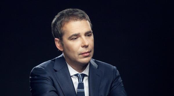 Евгений Спирица