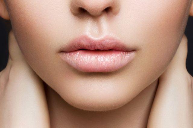 Физиогномика. Как узнать характер по губам за 3 минуты?