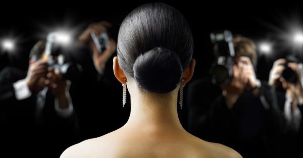 photographers-paparazzi