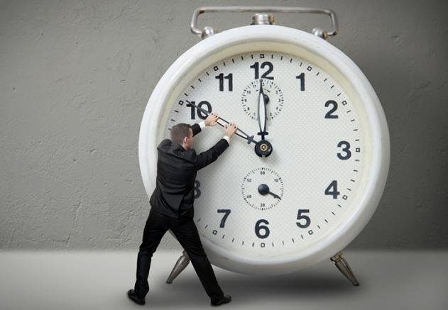 как-вернуть-украденное-время