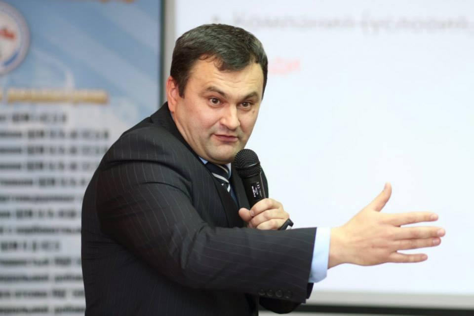 dmitrij-shamko