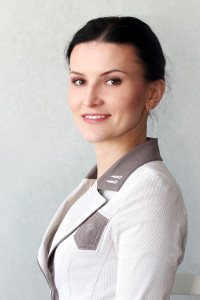 Сиголаева Мария - Мария Сиголаева