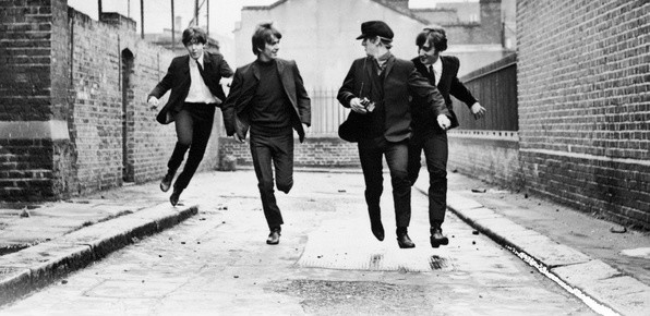 the-beatles-beatles-bitlz-114