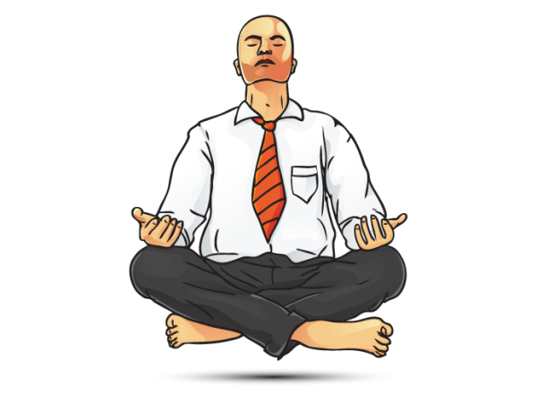free-business-guru