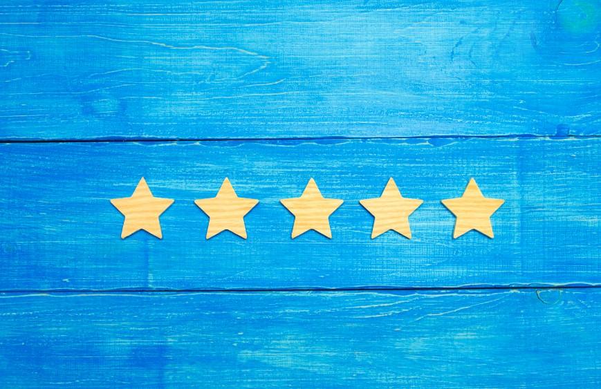 Проблема продавцов услуг №3: Проблема нестабильности качества